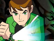 Thumbnail for Ben 10 Omnimatch