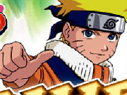 Thumbnail for Naruto Battle For Leaf Village