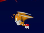 Thumbnail for Sonic Tails Nightmare