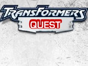 Thumbnail for Transformers Quest