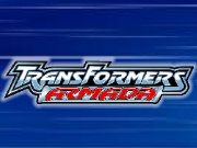 Thumbnail for Transformers Universe