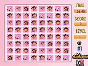 Dora Connect It thumbnail