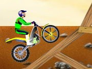 Thumbnail of Motor Cross Sahara