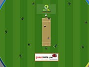 Thumbnail of Cricket Master Blaster