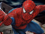 Spiderman 3 Rescue Mary Jane thumbnail