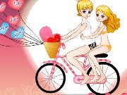 Admirable Bicycle Lovers thumbnail