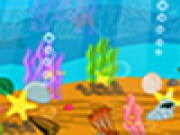 Thumbnail of Finding Star Fish