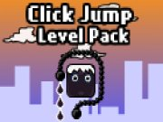 Thumbnail of Click Jump Level Pack