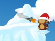 Thumbnail of Bloons 2 Christmas Pack