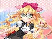 Chu Chu Dress Up thumbnail