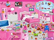 Thumbnail of Little Princess Bedroom