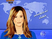 Thumbnail of Ashley Tisdale Makeover
