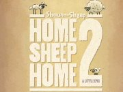 Thumbnail of Home Sheep Home 2 Lost Underground