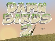 Thumbnail of Damn Birds 2