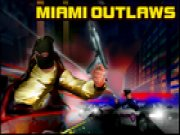 Miami Outlaws thumbnail