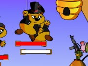Honey Tree Defense thumbnail