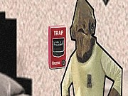 Ackbar: The Movie thumbnail