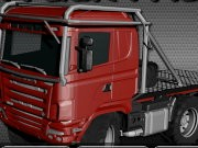 Thumbnail of Truck Trial 2