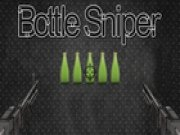 Bottle Sniper thumbnail