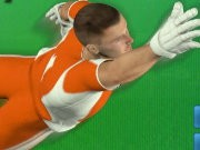 Thumbnail of Goal Keeper Premier