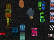 NYC Car Parking thumbnail