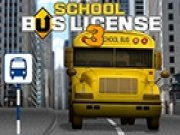 School Bus License 3 thumbnail