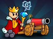 King's Game 2 thumbnail