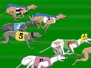 Greyhound Racer thumbnail