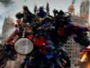 Thumbnail of Transformers Hidden Stars