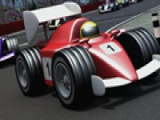 Thumbnail of Grand Prix Go 2