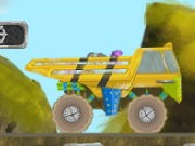 Thumbnail of Rock Transporter