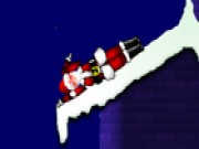 Thumbnail of Fly Santa Fly