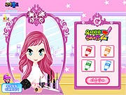 Thumbnail of Hairstyle Makeover 2