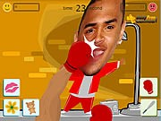 Chris Brown Punch thumbnail