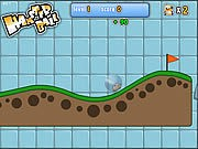 Thumbnail of Hamster Ball Advance Tracks