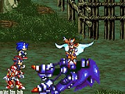 Thumbnail of Final Fantasy Sonic X2