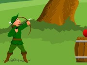 Thumbnail of Green Archer 2