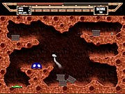 Thumbnail of Caverns of Doom: Last Mission