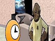 Thumbnail of Ackbar: Clock Day