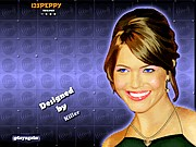 Thumbnail of Mandy Moore Makeover