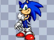 Sonic Ultimate Flash thumbnail