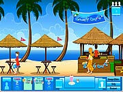 Beach Cafe thumbnail