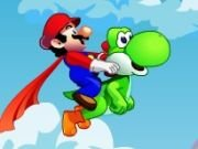 Thumbnail of Mario Great Adventure 5
