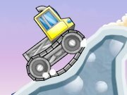Thumbnail of Snow Truck 2