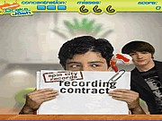 Drake and Josh Big Shrimp thumbnail