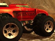 Monster Trucks Nitro thumbnail