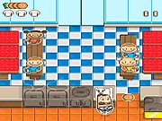 Thumbnail of Chop Chop Chip Shop