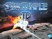 Thumbnail of Star Temple TD Demo
