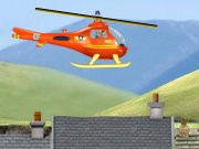 Helicopter thumbnail