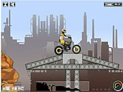 Thumbnail of Moto Trial Fest 3
